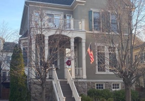 ALEXANDRIA, VA 22304, 3 Bedrooms Bedrooms, ,3 BathroomsBathrooms,Residential,For Sale,JOHN TICER,VAAX245732